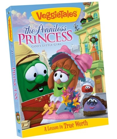 Veggie Tales on Free Bob Books Printables Bobs My Mom And Best