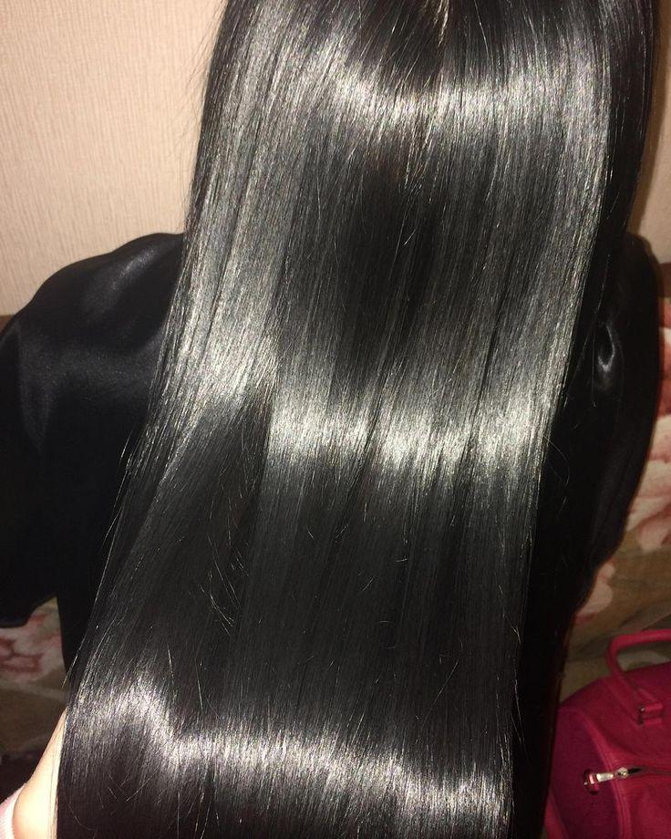 Моя сестра и её прекрасные длинные волосы  Brazilian Blowout и прямые шикарные мягкие и блестящие волосы  Понедельник свободен для записи девочки! Пишите! #brazilianblowout #botoxhonmatokyo #beautiful #beauty #khimki #zelenograd #shodnya #shodnenskaya #moscow #longhair #like4like #look #скидка #сходня #химки #хонматокиомосква #хонматокио #ботокс #ботоксдляволос #москва #зеленоград #здоровыеволосы #волосы #выпрямление #восстановление #кератин #красиво #кератирование #кератиновоевыпрямление…