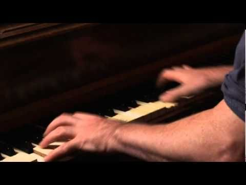Jon Cleary demonstrates the history of New Orleans piano styles from the documentary: Music in Exile.