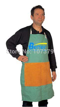 $19.80 (Buy here: https://alitems.com/g/1e8d114494ebda23ff8b16525dc3e8/?i=5&ulp=https%3A%2F%2Fwww.aliexpress.com%2Fitem%2FFR-Clothing-FR-Clothes-Flame-Retardant-Welding-Aprons-FR-Cotton-Coverall-FR-Cotton-Welding-Aprons%2F1873529772.html ) FR Clothing FR Clothes Flame Retardant Welding Aprons FR Cotton Coverall  FR Cotton Welding Aprons for just $19.80