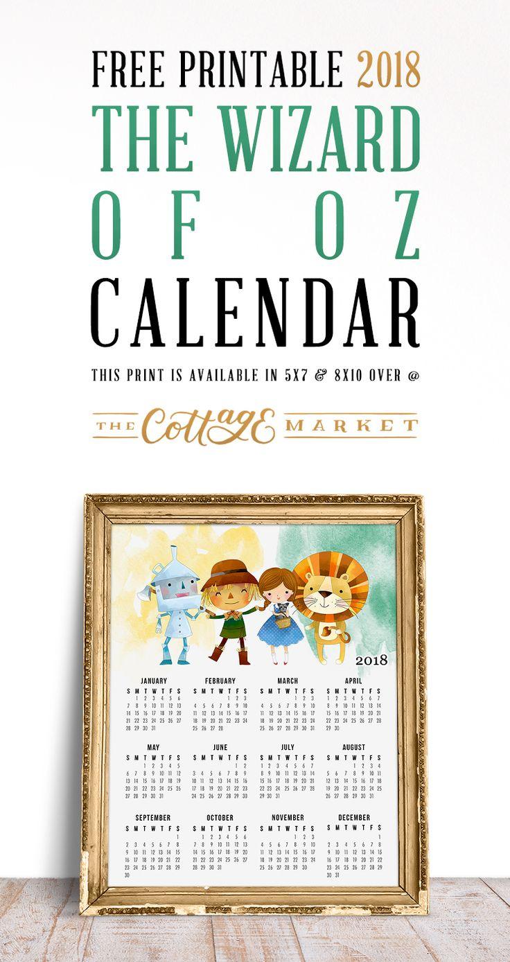 Shutterfly Calendar Ideas : Best shutterfly calendar ideas on pinterest