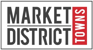 Market District Towns are for mixed used purpose. They are located at the most desirable location of Toronto where you get everything at just some steps away. Trip today to explore more about this lavishing project.     #MarketDistrictTowns