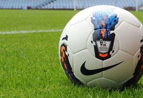 The full fixture list for the 2012/13 Barclays Premier League campaign has been released