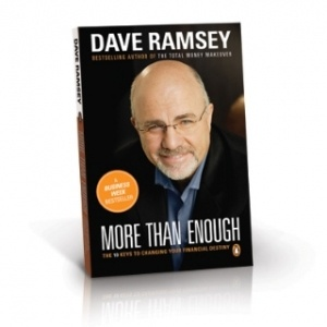 The Total Money Makeover: A Proven Plan for Financial Fitness [Dave Ramsey] on fastdownloadmin9lf.gq *FREE* shipping on qualifying offers. If you will live like no one else, later you can live like no one else. Build up your money muscles with America's favorite finance coach. Okay.