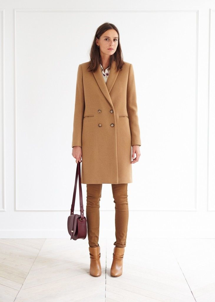 115 Best Fall 2015 Fashion Inspiration Images On Pinterest