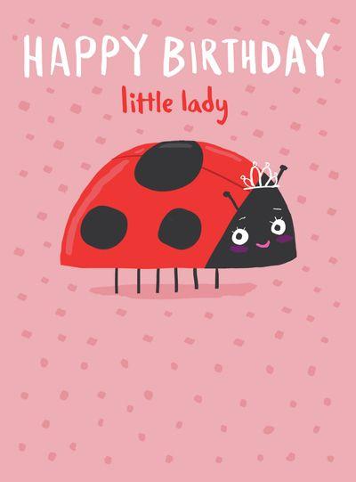 ladybird-birthday-jpg