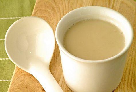 Прополис с молоком — новое открытие давно збытого старого народного средства. Представьте...