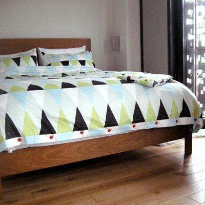 Nova Meadow Bedding