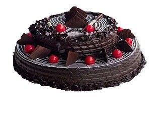 Four Cakes to Try When You are in Delhi
