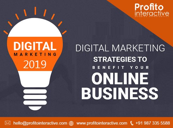 If You Are Looking For Best Digital Marketing In India Which Offers Local Seo Servic Digital Marketing Company Best Digital Marketing Company Digital Marketing