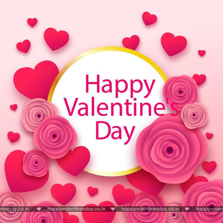 Valentine Day Messages - free ecards online - https://www.happyvalentinesday.co.in/valentine-day-messages-free-ecards-online-4/  #HappyValentinesDayHoney, #RomanticImagesOfValentinesDay, #HappyValentineDaySmsHindi, #ImagesOfValentineDaySpecial, #HappyValentinesDaySomeecards, #ImagesForHappyValentinesDay, #HappyValentinesDayImagesDownload, #HappyValentineDayInFrench, #HappyValentinesDayHeartsPictures, #EcardsValentine, #ValentinesDayCardsPictures, #HappyValentinesDay2014, #Ne