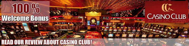 Online casino reviews, the best online slots etc.