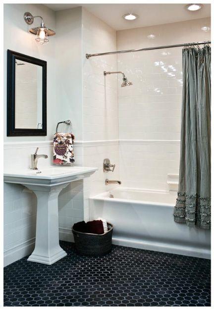 17 Best Images About Bathrooms On Pinterest Pedestal