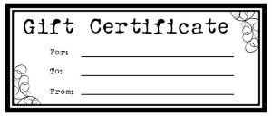 free-gift-certificates-printable