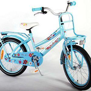 Resultado de imagen para bicicletas niñas 5 años
