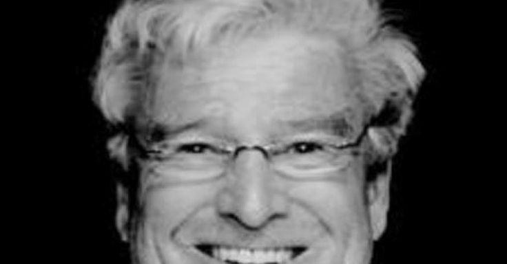 """""""Drei Fragezeichen""""-Sprecher - Andreas von der Meden ist tot - http://ift.tt/2p3VRAp #aktuell"""