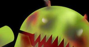Noticias Que Te Informan: Malware de Android camuflado de actualización de F...