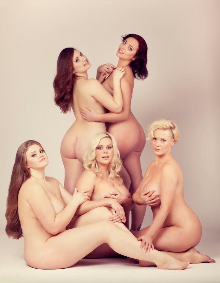 escort lund sexställningar bilder