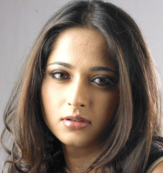 17 Best Images About Aishwarya Rai On Pinterest