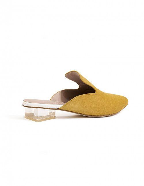 Polska moda online | Schuhe mit absatz, Sommerschuhe und