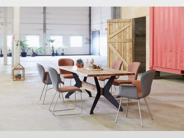 Ikea eetkamerstoelen ~ Best eetkamerstoelen images atelier banks and