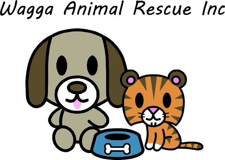 Wagga Animal Rescue
