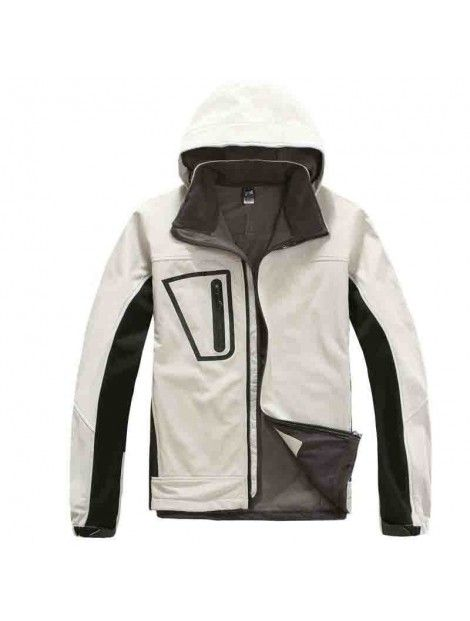 #Jackets #Manufacturers At Alanic Wholesale