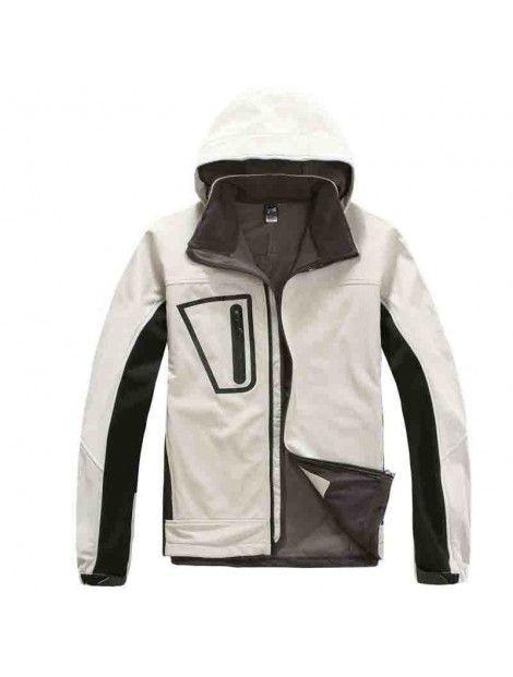 #Jackets #Manufacturers @alanicfashion  more info : http://goo.gl/39yl3v