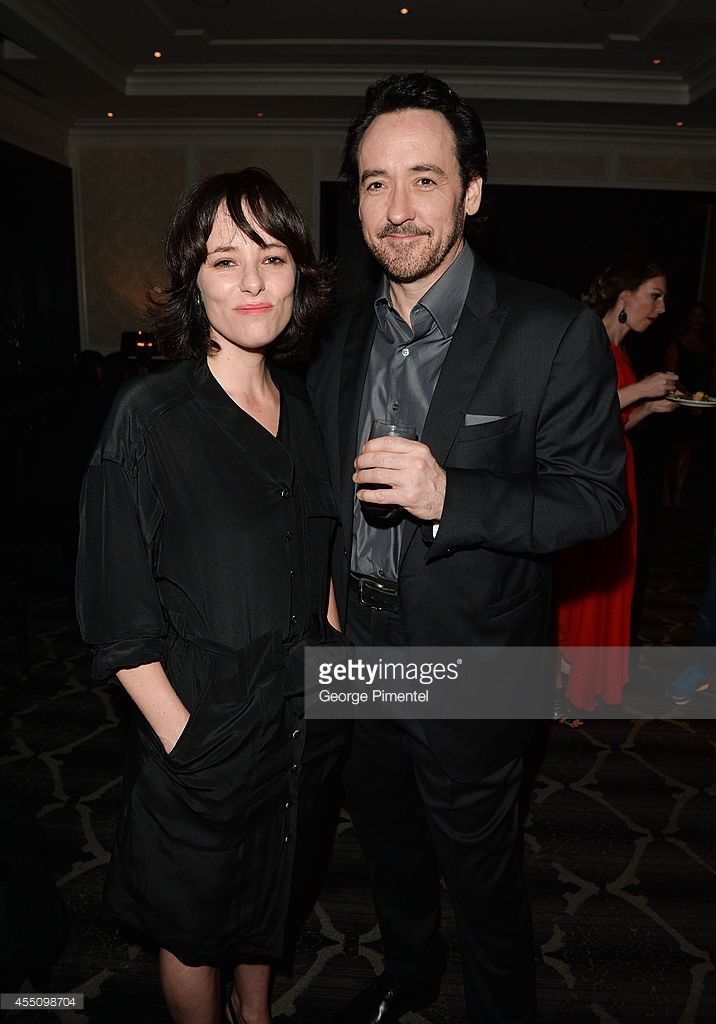 actress-parker-posey-and-actor-john-cusack-attend-the-jaegerlecoultre-picture-id455098704 (716×1024)