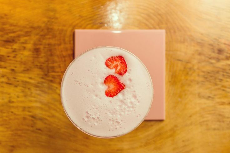 Have you had a tough love yet?? You can find it in our Mixologists Choice range it's made with Grey Goose Vodka Parfait Amour and Strawberries