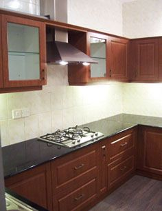 25 best hafele images on pinterest | followers, kitchen ideas and