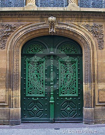 50 best images about wood doors on pinterest frances o for European french doors
