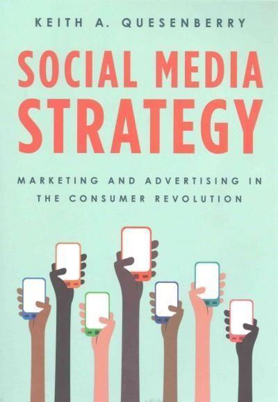 marketing and public relations job description