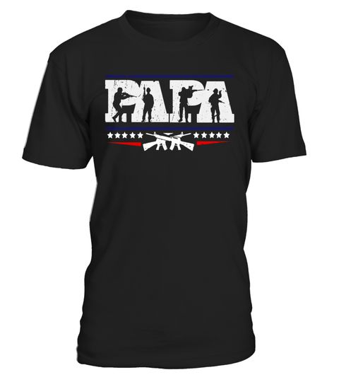 """# Papa American Vet Big Guns T-shirt .  Special Offer, not available in shops      Comes in a variety of styles and colours      Buy yours now before it is too late!      Secured payment via Visa / Mastercard / Amex / PayPal      How to place an order            Choose the model from the drop-down menu      Click on """"Buy it now""""      Choose the size and the quantity      Add your delivery address and bank details      And that's it!      Tags: Papa American Vet Big Guns T-shirt .This…"""