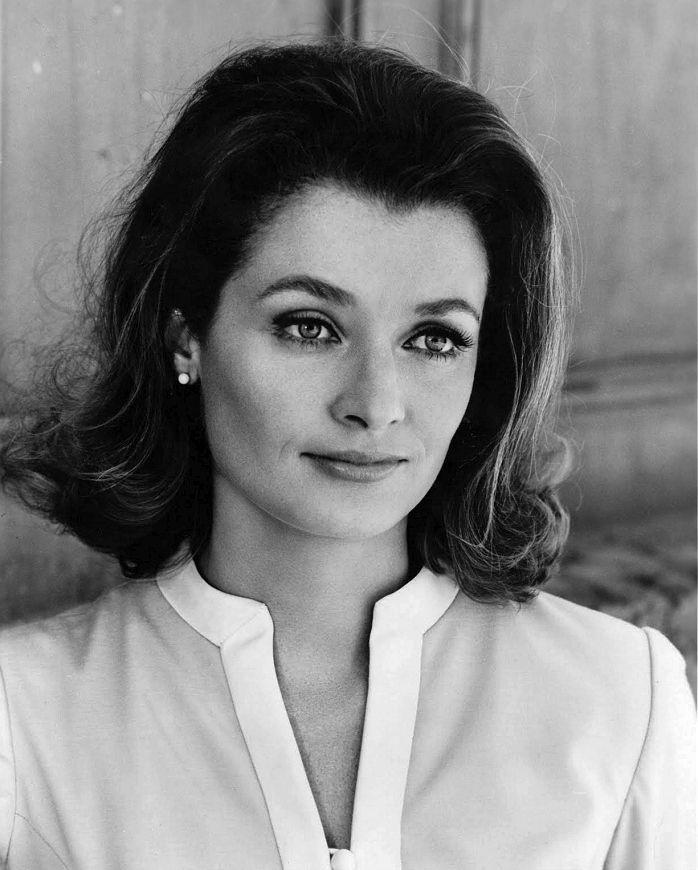 Diana Muldaur, actress (L.A. Law/Born Free)