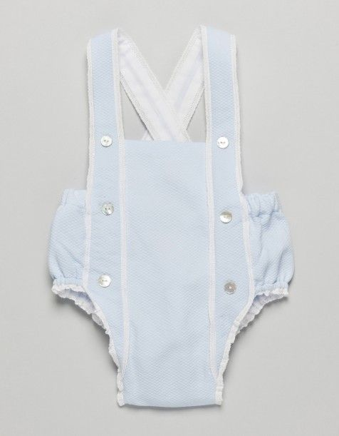 max Boy  sunsuits     Rompers  Baby tn air and      Boy Boys sunsuit