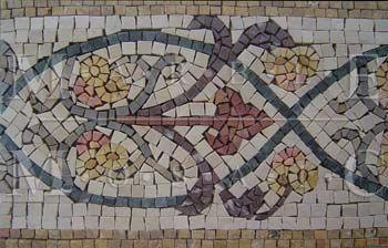 http://www.marblemosaic.net/images/border-marble-mosaic242_small.jpg