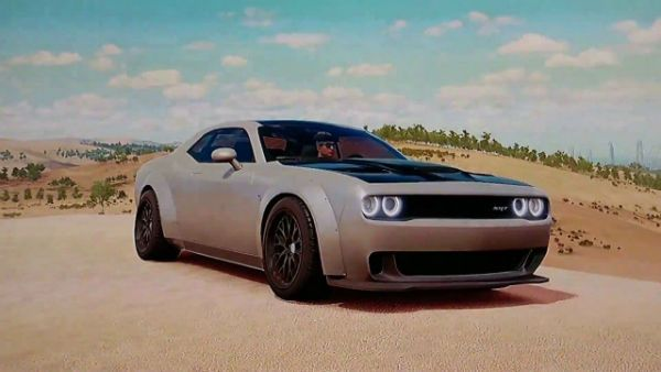 2020 Dodge Charger Hellcat With Images Dodge Charger Hellcat Dodge Charger Dodge Charger Srt8