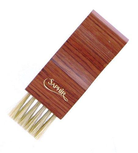 AVEL - Speading Brushes