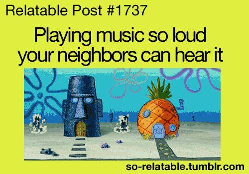 Spongebob Squarepants Funny Quotes