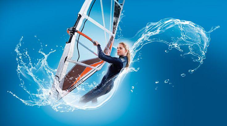 nbtc-watersport-campagneconcept-design-webdesign