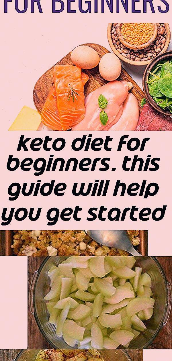 Keto Diet Meal Plan Near Me KetogenicDietGuide in 2020