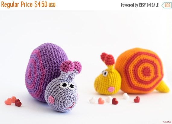 Amigurumi Patterns For Sale : Best crochet patterns for mm hooks images free