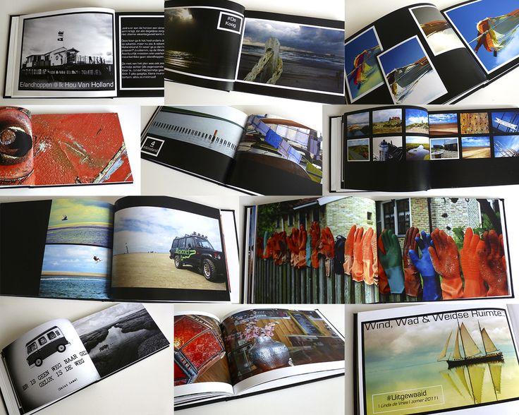 Designed by LEV - Linda de Vries. www.levties.nl | www.instagram.com/levties. Fotoboek ontwerp #fotoboek #ontwerp #foto #photo #photobook #design #levties #pictures #picture #holiday #vakantiefotos #vakantie #reizen #drukwerk