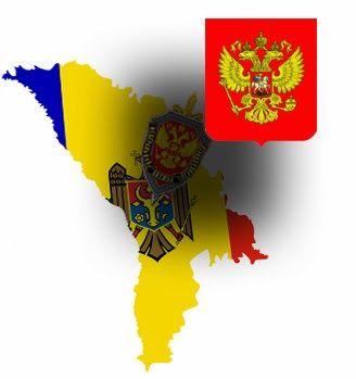 Împotriva Ecumenismului Papalităţii: Russia steps up war (yet informative) from Bessara...