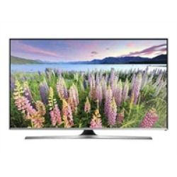 Price Comparisons Of Samsung 50 Inch LED Smart TV UN50J5500AF HDTV : Dell TVs 4K Smart TV Curved TV & Flat Screen TVs On Line