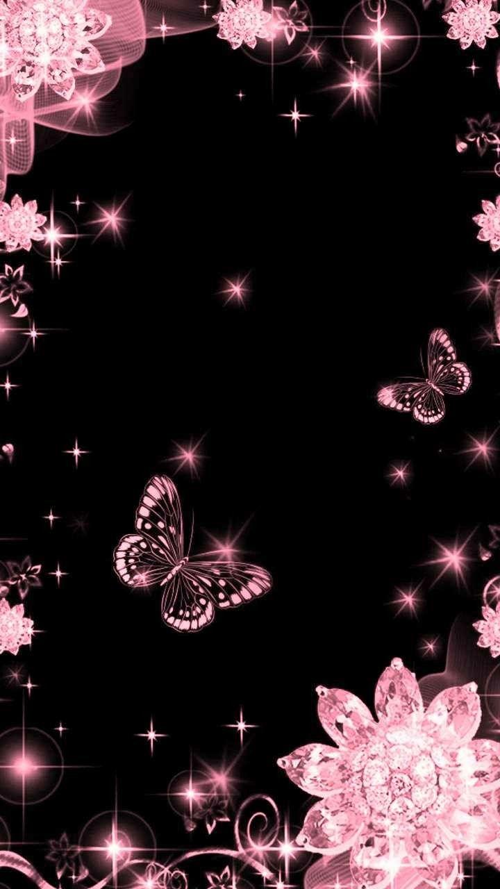 Pin By Amy On Butterflies Butterfly Wallpaper Backgrounds Beautiful Wallpapers Butterfly Wallpaper