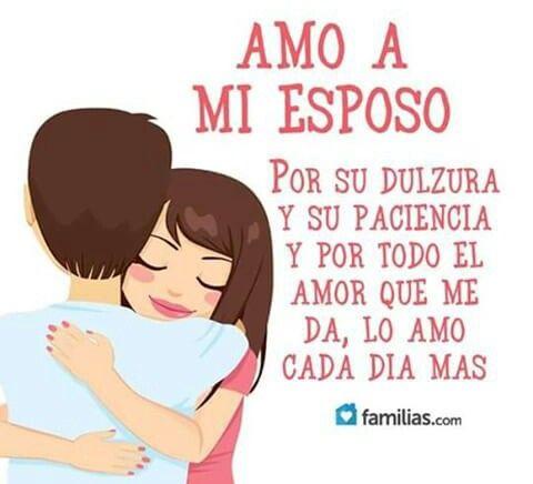 Por estos maravillosos 8 meses! Te amo Alejandro Sabala!♥ 21/5/15