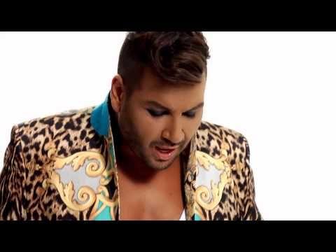 AZIS - Sen Trope / АЗИС - Сен Тропе (Official Video) - YouTube
