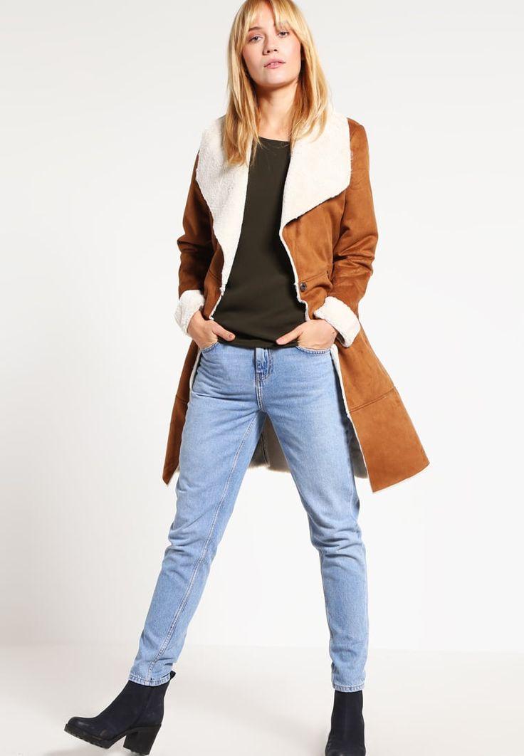 ¡Cómpralo ya!. Samsøe & Samsøe MAINS Blusa rosin. Samsøe & Samsøe MAINS Blusa rosin Ropa   | Material exterior: 100% viscosa | Ropa ¡Haz tu pedido   y disfruta de gastos de enví-o gratuitos! , blusas, blusa, blusón, blusones, blouses, blouse, smock, blouson, peasanttop, blusen, blusas, chemisiers, bluse. Blusas  de mujer color verde oliva oscuro de Samsøe & samsøe.